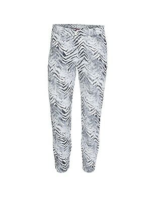 """(Small) - XFORE Womens Ladies Golf Trousers Pants """"Wakefield"""" with Stretch,"""