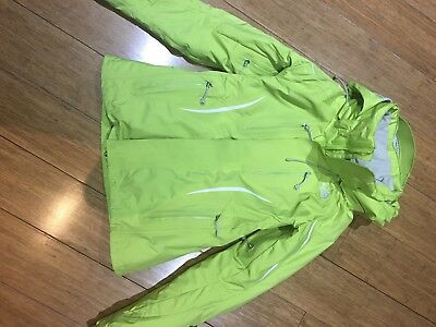 THE  NORTH FACE Ladies ski jacket - Medium