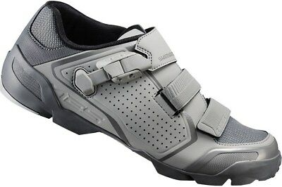 Shimano ME5 MTB SPD Shoes / 46 EU Size