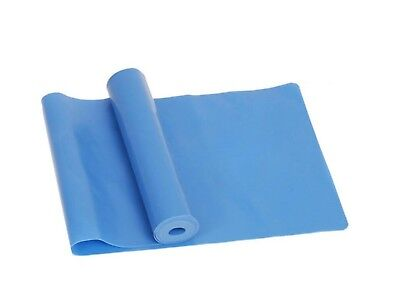 (Blue, 3#) - XLHGG Yoga Belt Resistance Bands Thickened Latex Material Yoga