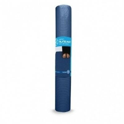 Gaiam Premium Pilates Mat. Brand New