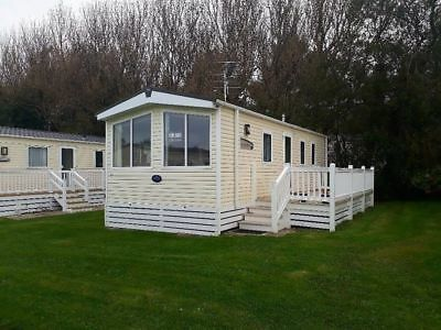 static caravan holiday home for sale the new forest hampshire close to dorset