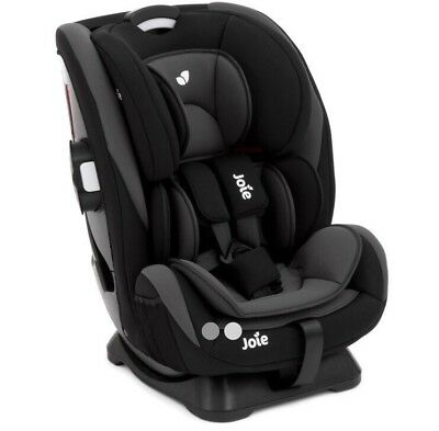 Joie Every Stage Group 0+/1/2/3 Car Seat - Brand New - Sealed.