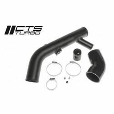 CTS Turbo 2.0 TFSI Throttle Pipe