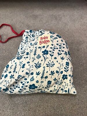 baby boden baby grows 12-18 months