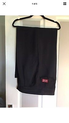Ladies Northern Soul Trousers