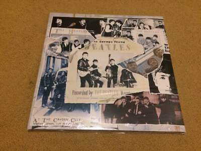 The Beatles Anthology 1 remastered Vinyl Collection LP/Record/Album