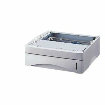 LOWER TRAY A Brother 4FAX-8360P HL-1250/1270N/1450/1470N, MFC