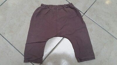 Girls trousers 12-18 months