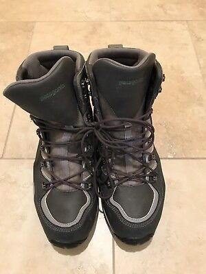 Patagonia Ultralight Wading Boots - Sticky Size 14