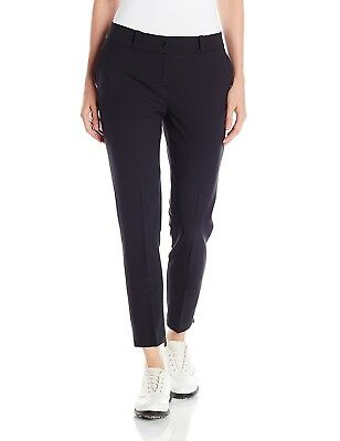 (Size 2, Black) - Zero Restriction Womens Arabella Pant. Delivery is Free