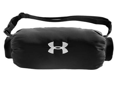 Under Armour UA ColdGear Infrared Undeniable Football Hand Warmer - NWT