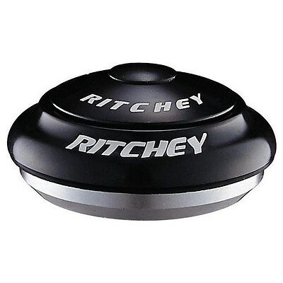 Direccion Ritchey COMP Upper Cartridge Drop In 1-1/8
