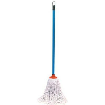 (1, classic) - Schylling Little Helper Childrens Mop. Delivery is Free