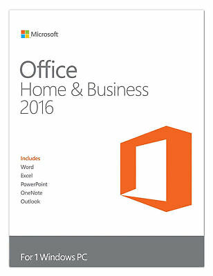 Microso Office Professional Plus 2016 Full Version Lifetime Key INSTANT DELIVERY