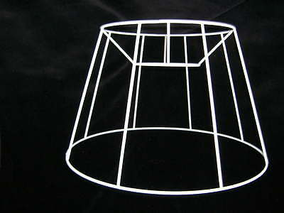 Round wire lampshade frames choice image wiring table and diagram round wire lampshade frames images wiring table and diagram sample round wire lampshade frames image collections keyboard keysfo Choice Image