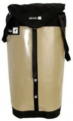 (One Size, Assorted) - Metolius Sentinel Haul Bag. Free Delivery