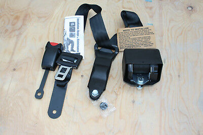 Polaris ASM Seat Belt Part Number 2633796