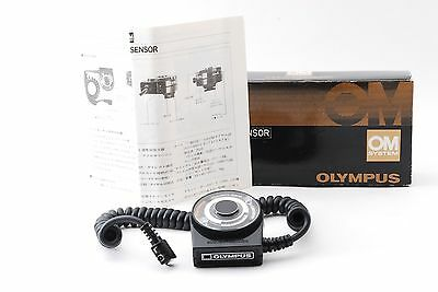 [Mint] Olympus Remote Sensor OM for OM series Camera from Japan