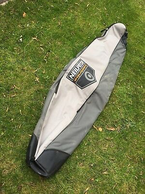 Neil Pryde 2 Event Slalom An Trick Waterski Kit Bag