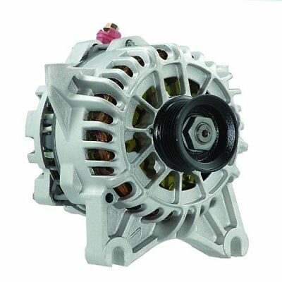 Alternator-Premium Remy 23688 Reman fits 99-04 Ford Mustang 4.6L-V8