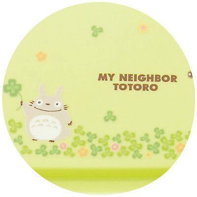 *ONE DAY ONLY* New Studio Ghibli My Neighbor Totoro GIFT SET *FREE SHIPPING*