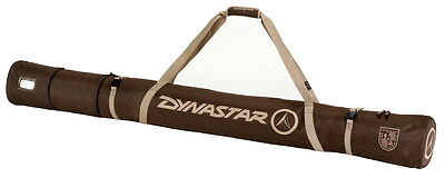 Dynastar 1 Pair Eco Ski Bag 185cm 2009 BRAND NEW RRP $69