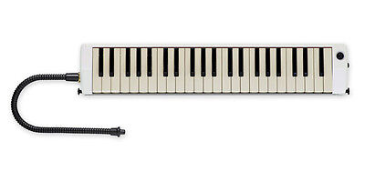 New HAMMOND 44 PRO-44H WM ELECTRIC MELODION From Japan