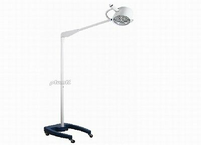 YD200(LED) cold light Operating lamp Light For Surgical Operations PT