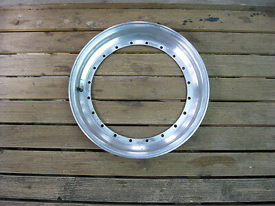 Simmons Wheels Outer rim 1.5 inch X15