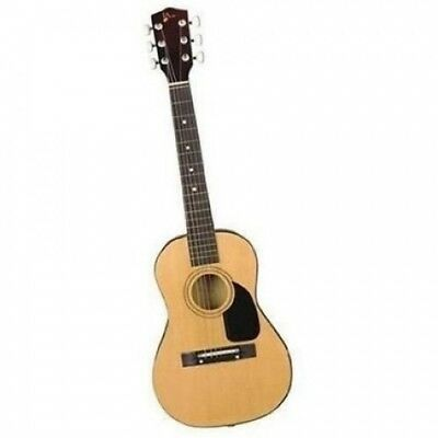 90cm Acoustic Guitar. Trophy. Brand New