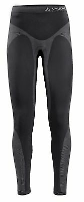 Vaude Womens Seamless Light Tight (black)