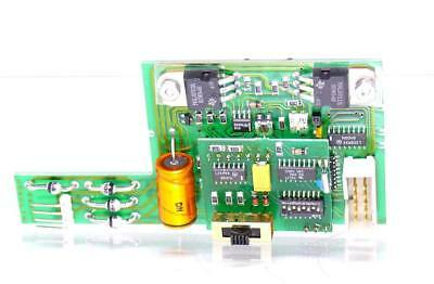 Marklin 6095 decoder para locomotoras escala 1