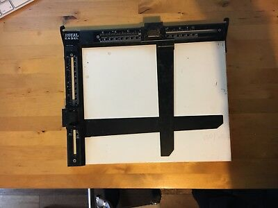 Darkroom Easel Up To 8x10