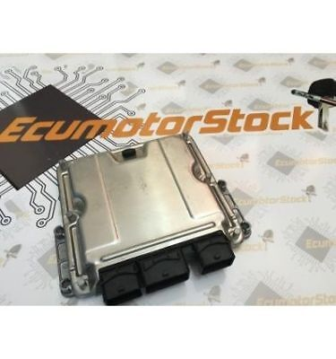 Jeep Grand Cherokee 2.7 0281010293 0 281 010 293 P56044356Ac