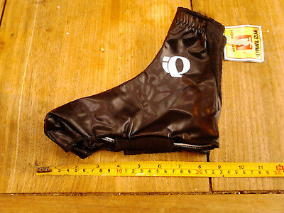 PEARL iZUMI Cycling overshoes