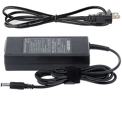 75W 19V AC Adapter  For Toshiba Satellite M60 M65 M40X PA-1750-09