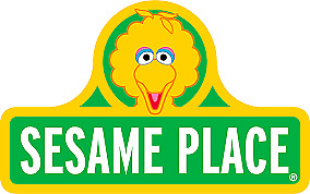 INSTANTLY AVAILABLE: Sesame Place - Any Two Day Ticket plus Meal Ticket