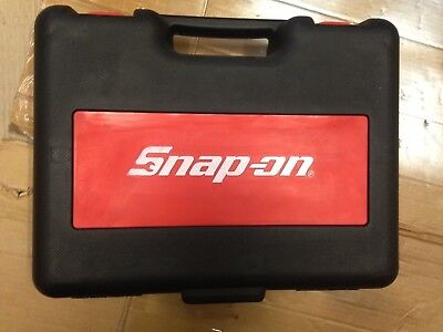 Snap-On Borescope visual inspection device BK6000