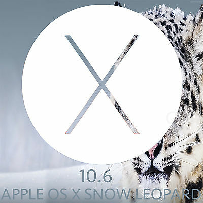 how to create mac os x bootable usb
