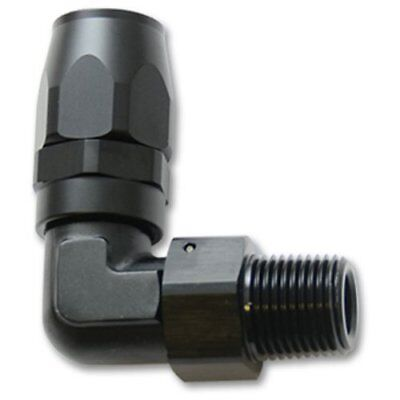 90Degree Hose End Fitting