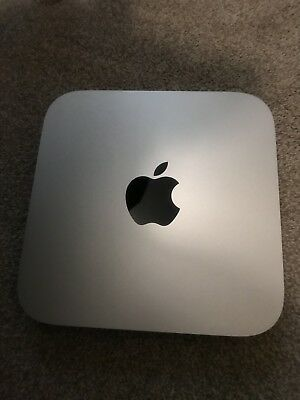 Apple Mac Mini Mid 2010 A1347 Housing / Casing- With Optical Slot