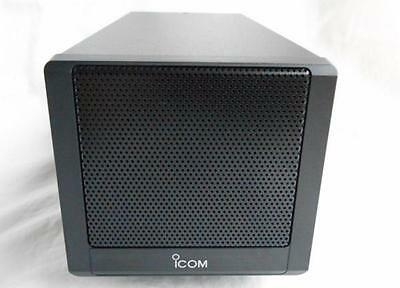 Icom SP-38 Speaker - To Suit IC-7300
