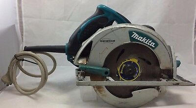 Makita Circular Saw 5007Mg