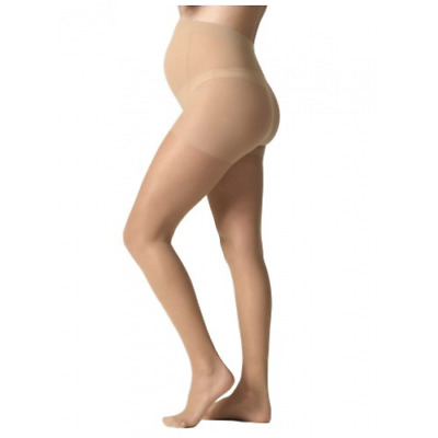 Seraphine Mother 40 - Maternity Tights Womens Pregnant Maternity Breastfeeding