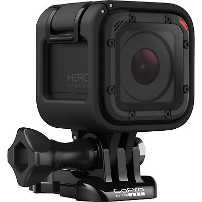 GoPro Hero Sessions Action Camera   CHDHS-102   Brand new in packaging