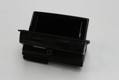 "Org Audi Q3 Monitor Display 8U0919604 Anzeigeinheit 7"" Navi MMI High 8U0857273B"