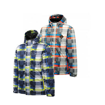 Breathable Eur Well Mens Jacket Waterproof Versed Dare2b Insulated IwaZq6Tnx