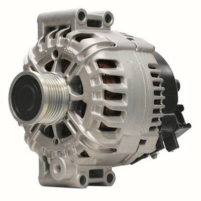 Alternator ACDELCO PRO 334-2743 Reman fits 06-07 BMW 530i 3.0L-L6