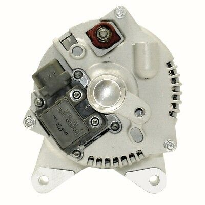 Alternator ACDELCO PRO 334-2008 Reman